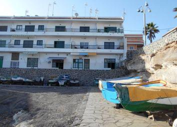 Thumbnail 1 bed apartment for sale in La Jaca, Tenerife, Spain