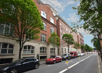 Thumbnail 2 bed flat for sale in 34 Alfred Street, Belfast