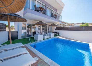 Thumbnail 3 bed property for sale in Burgau, Budens, Portugal