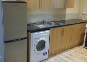 Thumbnail 2 bed flat to rent in Including Gas, Electric And Water!!!, Boston Road, London