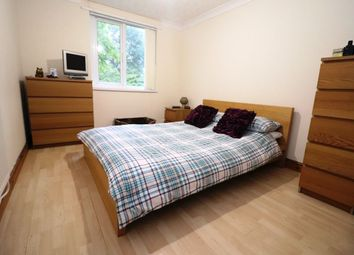 Thumbnail 2 bed flat for sale in Awel Mor, Llanedeyrn, Cardiff