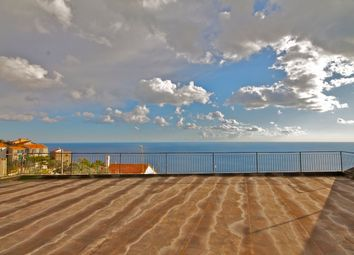 Thumbnail 3 bed town house for sale in Cipressa, Imperia, Liguria, Italy