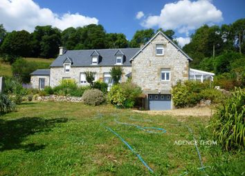 Thumbnail 7 bed property for sale in Mortain, 50140, France