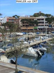 Thumbnail 2 bed apartment for sale in 07590, Cala Ratjada, Spain