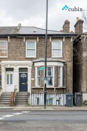 Thumbnail 1 bed end terrace house for sale in Shardeloes Road, London