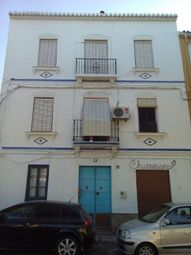 Thumbnail 6 bed town house for sale in Malaga, Spain