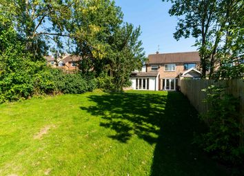 Thumbnail 1 bed semi-detached house for sale in Shelbourne Road, Stratford Upon Avon