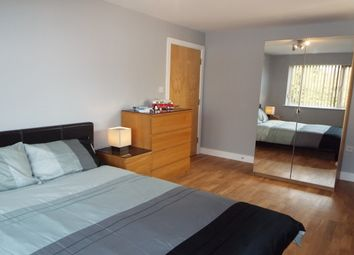 Thumbnail 2 bedroom flat to rent in Etruria Road, Stoke-On-Trent
