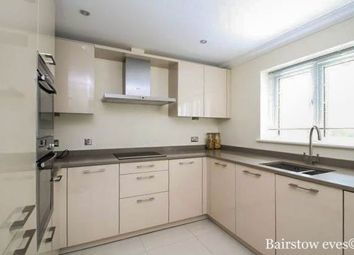 Thumbnail 2 bedroom flat to rent in Plough Lane, Purley