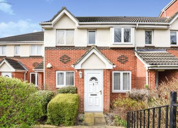 2 bed maisonette for sale in Melford Place, Brentwood CM14