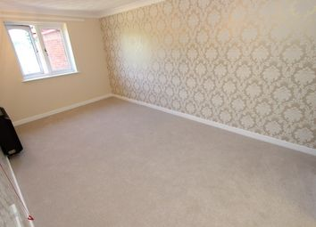 Thumbnail 1 bedroom property for sale in Paynes Road, Freemantle, Southampton