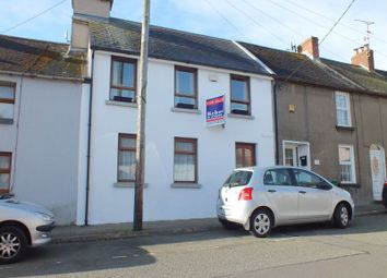 Thumbnail 4 bedroom town house for sale in 24 Upper John Street, Wexford County, Leinster, Ireland