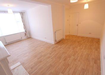 Thumbnail 3 bed maisonette to rent in Long Lane, Hillingdon