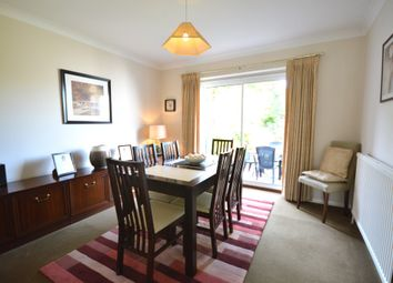 Thumbnail 4 bedroom detached house for sale in Holmsdale Close, Westcliff-On-Sea, Essex