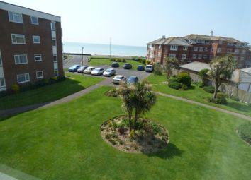 Thumbnail 2 bed flat to rent in Marama Gardens, Rustington, Littlehampton