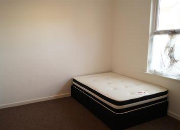 Thumbnail Room to rent in Goodhind Street, Easton, Bristol
