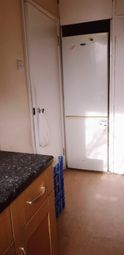 Thumbnail 3 bed flat to rent in Bowspirit Point, Tower Hamlets