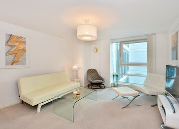 Property to rent in St George Wharf, London SW8