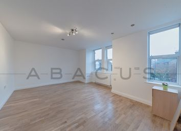 Thumbnail 4 bed flat to rent in Deacon Road, Willesden Green