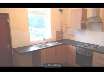 Thumbnail 3 bed terraced house to rent in Gannow Lane, Burnley