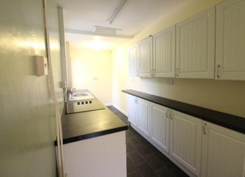 Thumbnail 3 bedroom terraced house to rent in Ansty Road, Coventry