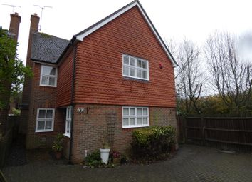 Thumbnail 4 bed detached house to rent in Water Meadows, Marlow Meadows, Fordwich, Canterbury