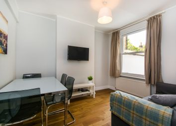 Thumbnail 4 bed terraced house to rent in Besley Street, Streatham Common
