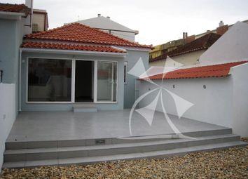 Thumbnail 2 bed detached house for sale in Caldas Da Rainha — Santo Onofre E Serra Do Bouro, Portugal