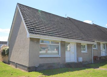 Thumbnail 3 bed terraced house for sale in Calder Grove, Motherwell