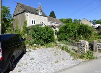 Thumbnail 3 bed cottage for sale in Upper Kitesnest Lane, Whiteshill, Stroud, Gloucestershire