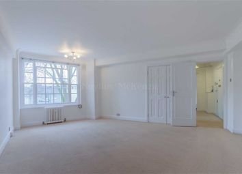 Thumbnail 1 bed flat to rent in Eton College Road, Belsize Park