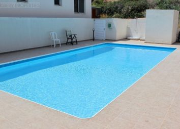 Thumbnail Apartment for sale in Potamos Tis Germasogeias, Germasogeia, Cyprus