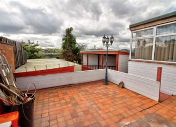 2 bed bungalow for sale in Windsor Crescent, Barnsley S71