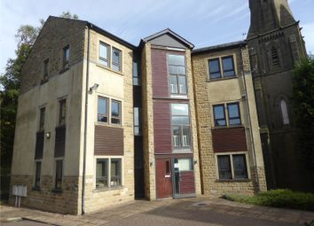 Thumbnail 2 bed flat to rent in Park Grove, King Cross, Halifax