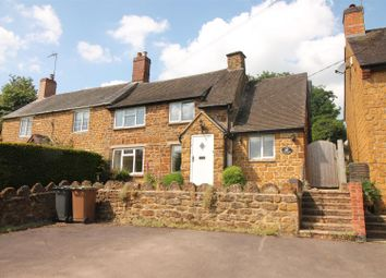Thumbnail 3 bed cottage for sale in Potters End, Byfield