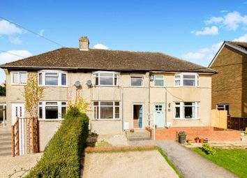 Thumbnail 3 bed terraced house to rent in Mount Skippett, Ramsden, Chipping Norton