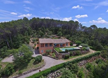 Thumbnail 4 bed villa for sale in Draguignan, Provence-Alpes-Côte D'azur, France