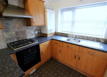 Thumbnail 1 bed flat to rent in Greenbank Road, Darlington