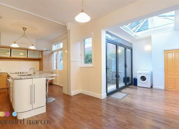 4 bed property to rent in Merton Avenue, Chiswick, London W4