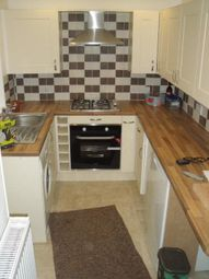 Thumbnail 2 bedroom flat to rent in Dudley Close, Tilehurst, Reading
