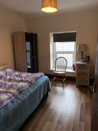 Thumbnail 1 bed flat to rent in Carlton Terrace, Swansea
