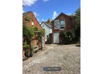 Thumbnail 1 bed detached house to rent in Luddington Hill, Utkinton, Tarporley