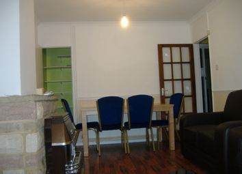 Thumbnail 2 bed terraced house for sale in Martlet Grove, Northolt