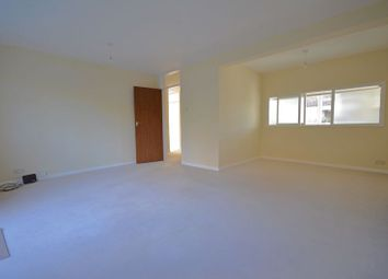 Thumbnail 2 bed flat for sale in The Avenue, Grayshott, Hindhead