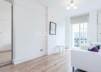 Thumbnail Studio to rent in Abbey House, Abbey Road