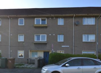 Thumbnail 3 bedroom flat to rent in Redhall Road, Longstone, Edinburgh