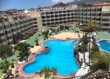 Thumbnail Studio for sale in Green Park, Golf Del Sur, San Miguel De Abona, Tenerife, Canary Islands, Spain