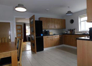 Thumbnail 4 bed town house to rent in The Murrays, Edinburgh