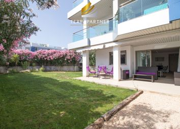 Thumbnail 2 bed apartment for sale in Santa Eulalia, Santa Eulalia Del Río, Ibiza, Balearic Islands, Spain