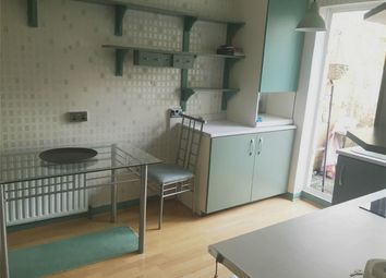 Thumbnail 2 bed maisonette to rent in The Copse, Chingford, London